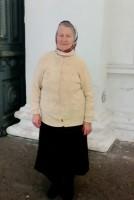 Людмила Николаевна Мухина