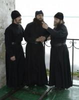 братия 2010 г.