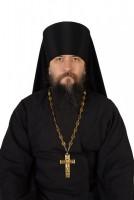 иеромонах Сергий