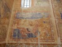 Стенописи Спасского храма