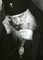 Архиепископ Ярославский и Ростовский Михей. Служение в Ярославской епархии.