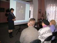 Презентация нового издания Спасо-Яковлевского монастыря в Музее ростовского купечества