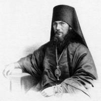 Архиепископ Леонид (Краснопеков).jpg