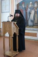 Иеромонах Нил (Шоха), Ярославский Кирилло-Афанасиевский монастырь