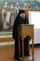 Игумен Августин (Неводничек), наместник Ростовского Спасо-Яковлевского Димитриева монастыря, благочинный монастырей Ярославской епархии