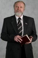 Олег Михайлович Сенин     2011 г.