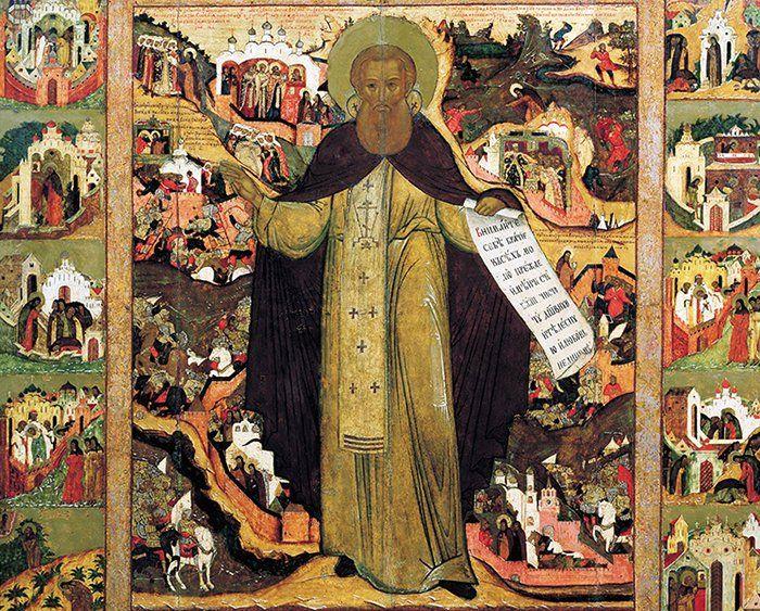 как спасо-яковлевский монастырь какая икона помогает забеременеть карт Оракула Симболон