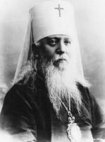 Митрополит Агафангел (Преображенский)