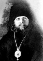 Епископ Серафим (Самойлович)