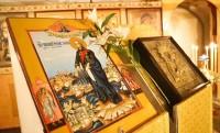 Ушаковские чтения в Ярославле. 28 февраля 2020 года