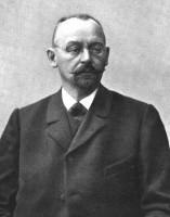 Андрей Александрович Титов
