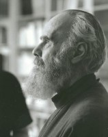 Митрополит Антоний (Сурожский)