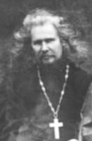 Игумен Дорофей (Павлов)