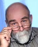 Валерий Александрович Абрамов