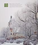 Страница книги «Ростов Великий. Времена»