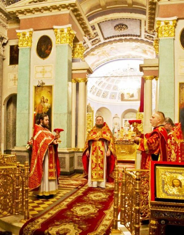 спасо-яковлевский монастырь какая икона помогает забеременеть Новгород Клуб Лекс