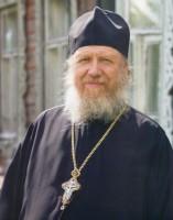 Архимандрит Сильвестр (Лукашенко)