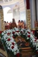 9 августа – день памяти святого Пантелеимона