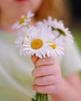 Цветы для мамы